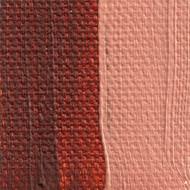Rublev Artists Oil 50ml - S1 Italian Burnt Sienna