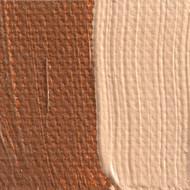 Rublev Artists Oil 50ml - S1 Italian Raw Sienna