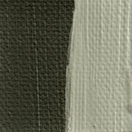 Rublev Artists Oil 50ml - S1 Italian Raw Umber Green