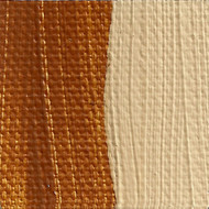 Rublev Artists Oil 50ml - S1 Yellow Ochre Light