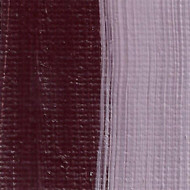 Rublev Artists Oil 50ml -  S3 Purple Ochre