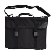 Artlogic Mega Portfolio with Shoulder Strap - A1