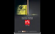 Caran D'Ache Artist Pastel Paper 3 Colours 24 x 32cm 160G   |  454.011