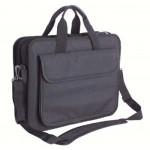 """Florence Laptop Carry Bag 15 x 4 x 12"""""""