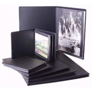 "Florence Professional Photo Album 8.5"" x 12"""