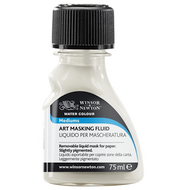Winsor & Newton Art Masking Fluid - 75ml
