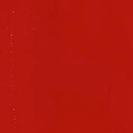 Maimeri Extrafine Classico Oil Colours 200ml - Cadmium Red Medium