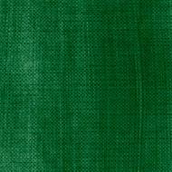 Maimeri Extrafine Classico Oil Colours 200ml - Green Earth