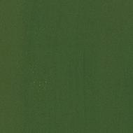 Maimeri Extrafine Classico Oil Colours 200ml - Chrome Oxide Green