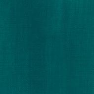 Maimeri Extrafine Classico Oil Colours 200ml - Cerulean Blue