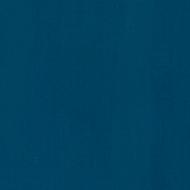 Maimeri Extrafine Classico Oil Colours 200ml - Cobalt Blue Light (Hue)