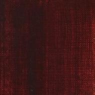 Maimeri Extrafine Classico Oil Colours 200ml - Brown Stil De Grain