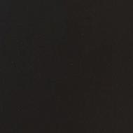 Maimeri Extrafine Classico Oil Colours 200ml - Burnt Umber