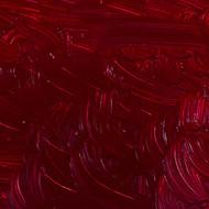 Gamblin Artist's Oil Colors Alizarin Crimson AG 150ml