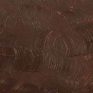 Gamblin Artist's Oil Colors Burnt Umber AG 150ml