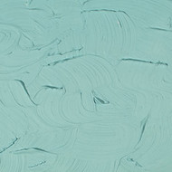 Gamblin Artist's Oil Colors Radiant Turquoise AG 150ml
