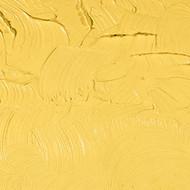 Gamblin Artist's Oil Colors Radiant Yellow AG 150ml