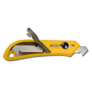 Olfa Acrylic Knife PC-L