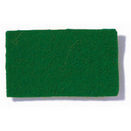 Handicraft and Decoration Felt - Dark Green (134)