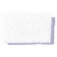 Handicraft and Decoration Felt - White (138)
