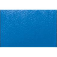 TPE Rubber Bands - Blue