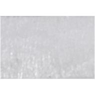 TPE Rubber Bands - Transparent