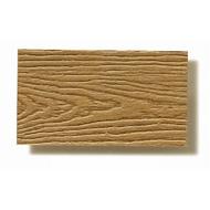 Gmund Savanna Wood Textured Cardboard - Tindalo (Nut Tree)