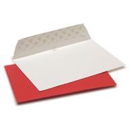 Artoz 1001 DIN C6 Envelope