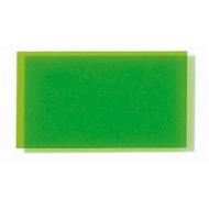 Rosco E-Colour Filter Film Sheet - Leaf Green