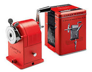 Caran d'Ache Limited Edition Matterhorn Sharpening Machine | 455.070