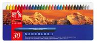Classic Neocolor I Assort. 30 Box   |  7000.330