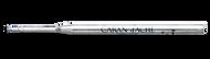 Goliath Cartridge Fine F Black  |  8428.009