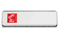 Graphite Line - Empty Metal Box   100008.721
