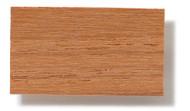 Decoflex Veneer 310mm x 625mm - Teak (Variegated Figure)