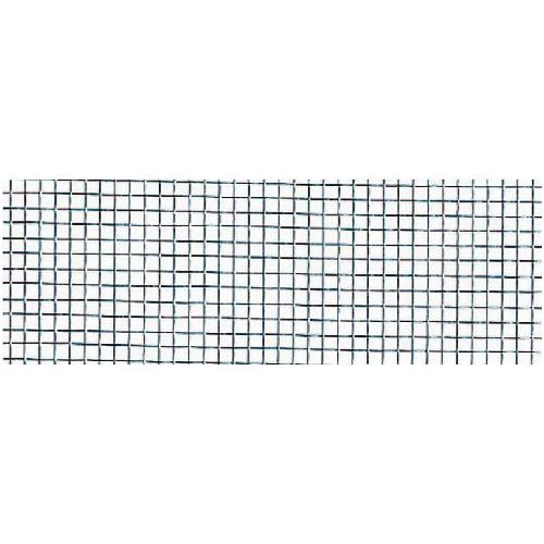 Aluminium Flexible Wire Mesh - MW 1.4/0.26, 1000mm x 500mm