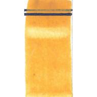 Rublev Artist Watercolours 15ml - S1 Italian Yellow Earth