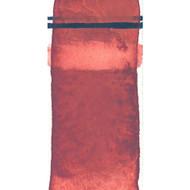 Rublev Artist Watercolours 15ml - S1 Ercolano Red