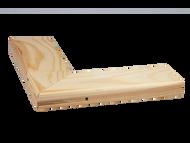 Profile 2 - PQ Bar