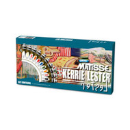 Matisse Structure Collection - 10 x 75ml Kerrie Lester Signature