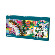 Matisse Structure Collection - 10 x 75ml Paul McCarthy Signature
