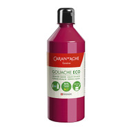 Gouache Eco 500ml Magenta Primary | 2373.090