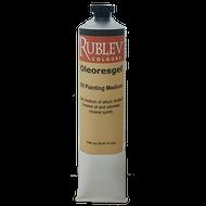 Rublev Oil Medium Oleoresgel 150ml | 530-42006