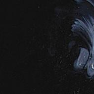 Matisse Fluid Acrylics - Carbon Black S1