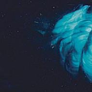 Matisse Fluid Acrylics - Southern Ocean Blue S2