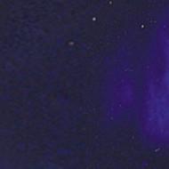 Matisse Fluid Acrylics - Ultramarine Blue S2