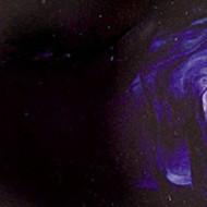 Matisse Fluid Acrylics - Dioxazine Purple S3