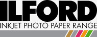 ILFORD Omnijet RC Paper-  Satin Photo Paper-250gsm  OMNIJet Photo RC Papers are high-performance inkjet papers that offer superb imaging performance, quality and consistency.  Custom sizes available upon inquiry.