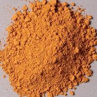 Rublev Colours Dry Pigments 100g - S1 Yellow Ochre Dark