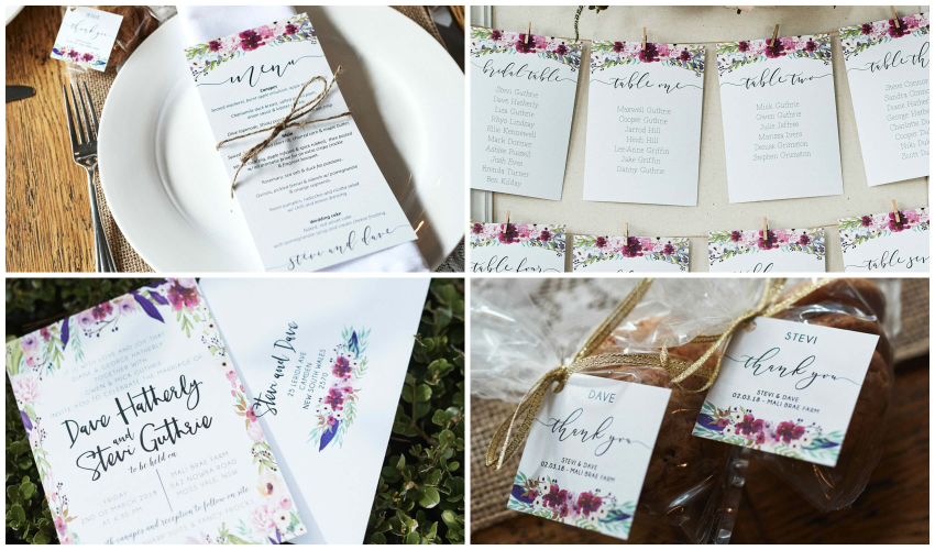 floralweddinginvitations.png