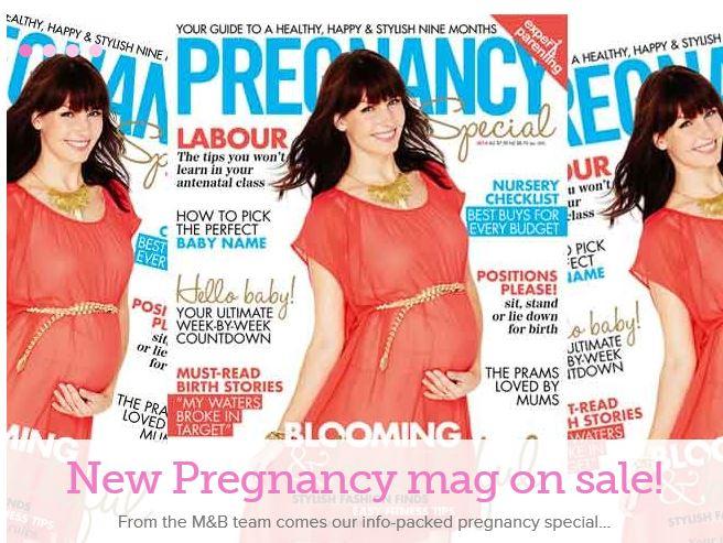 pregnancymag.jpg